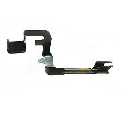 Superior Parts SP 884-074 Aftermarket Pushing Lever for Hita