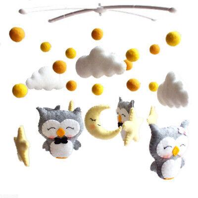 ter Kinder Mobile Raseln Spielzeug Zimmer Fenster hängen DIY (Diy Kinderbett)