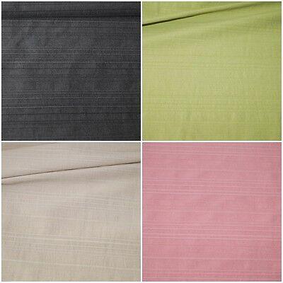 Stretch Stoff Hose/Jacke/Kostüm Baumwollmischung: grau rosa beige grün - Rosa Hose Kostüm
