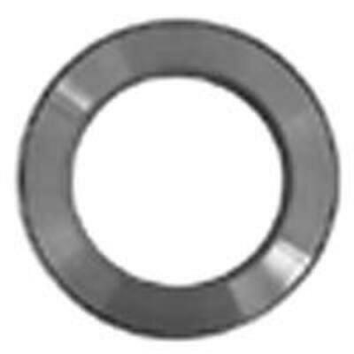 8360120 Clutch Release Bearing - 2.900 Od Fits Ford