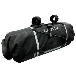 Lezyne-Bar-Caddy-Handlebar-Bag-Black