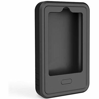 Case For Golf Buddy GB3 VTX Talking Handheld GPS - Silicone