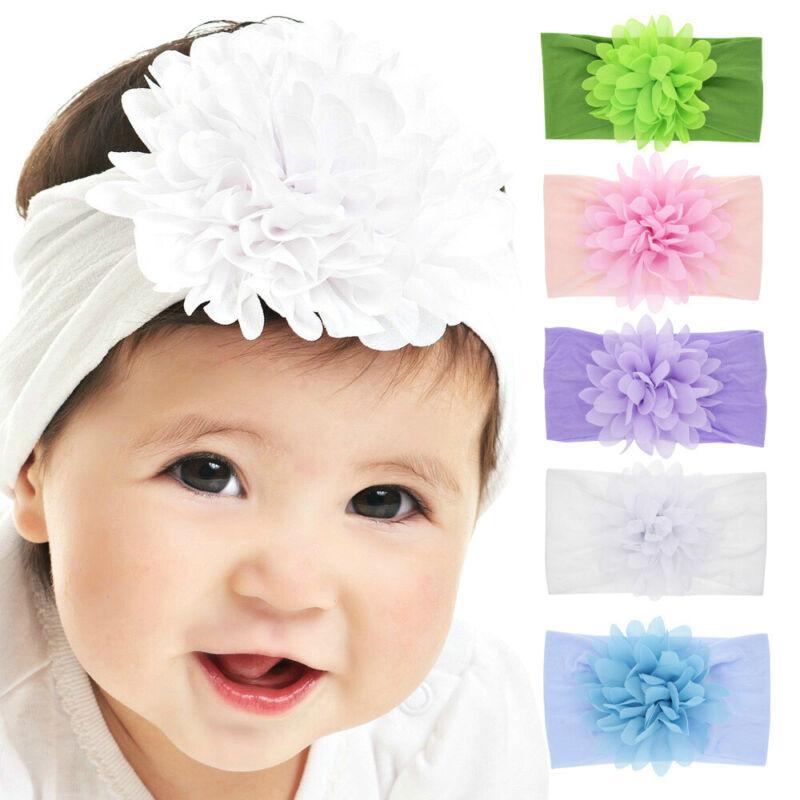 stirnband haar accessoires star kopfbedeckung bowknot haarband baby