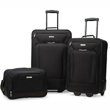 American Tourister Fieldbrook XLT 3 Piece Luggage Set (21