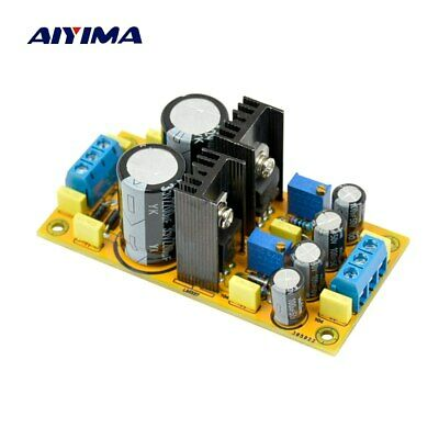 Dc Adjustable Power Supply Board Ac-dc Dual Regulated Power Supply Module