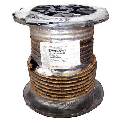 Parker 797tc-8-rl Globalcore Hydraulic Hose 274 X 12 6000 Psi