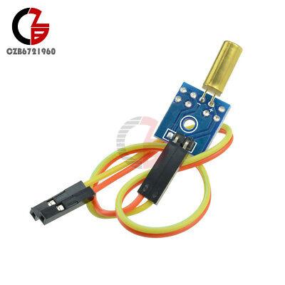 2pcs Tilt Sensor Module Vibration Sensor For Arduino Stm32 Avr Raspberry Pi