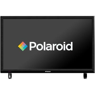 """Polaroid 24"""" 720P LED HD TV 60 Hz (24GSR3000SA)"""
