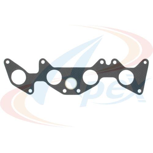 K20A3 Apex Automobile Parts AMS1490 Engine Intake Manifold Gasket Set-Eng Code