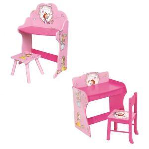 home furniture diy children 39 s home furniture furni
