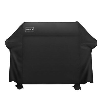 Gas Grill Cover For Weber Char Broil Heavy Duty Waterproof B