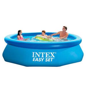 Piscina-desmontable-circular-inflable-sobre-suelo-305x76cm-Easy-Set-28120