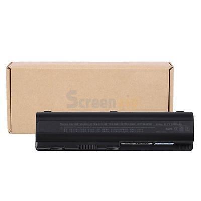 Battery for HP Compaq Presario CQ40 CQ45 CQ70 G50 G60 CQ60 CQ61 DV4 DV5 DV6
