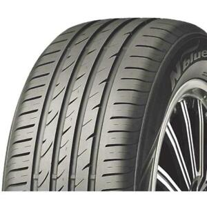 WOW ! PNEU 4 SAISONS ! 40% DE RABAIS / BRAND NEW FOUR SEASONS TIRES ! 40% OFF