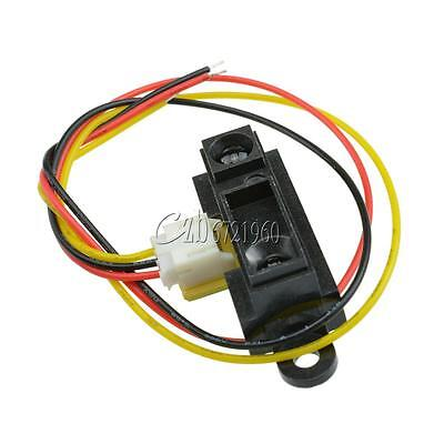 Standard Gp2y0a41sk0f Sharp Ir Infrared Range Sensor Module Cable