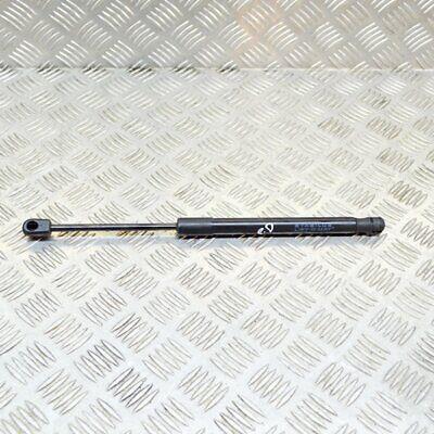TESLA MODEL 3 Front Right Bonnet Hood Gas Strut 1091472-00-B