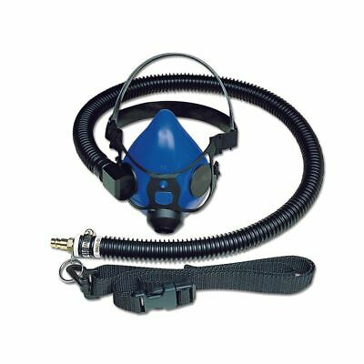 Sas Safety 003-9920 Half-mask Supplied Air Respirator