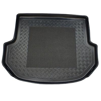 hyundai santa fe zubeh r. Black Bedroom Furniture Sets. Home Design Ideas