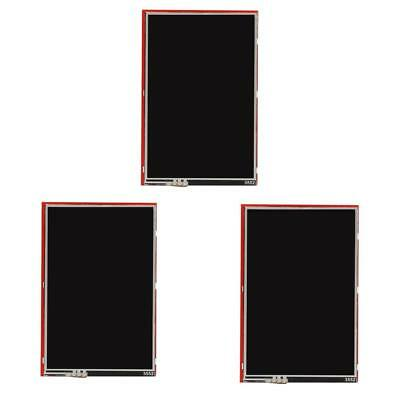 3x3.5 Inch Tft Lcd Touch Screen Display Module 480x320 For Arduino Mega2560 Ms