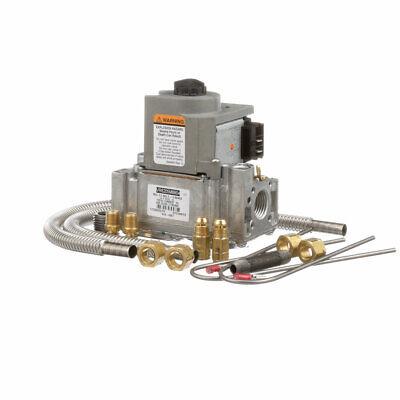 Frymaster 8261120 Natural Gas Valve Service Conversion Kit