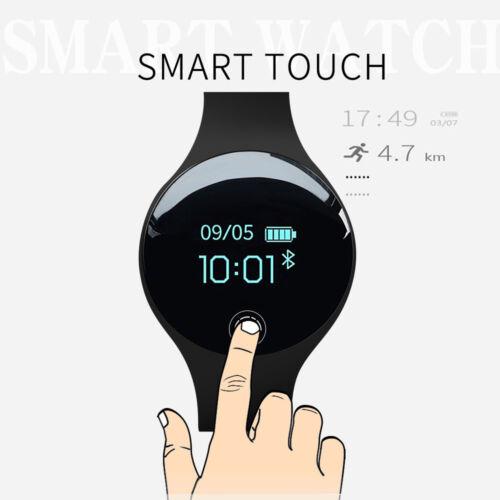 Sanda Men Women Smart Digital...