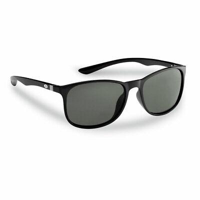 sunglasses rack sunglasses holder glasses display stand SZHKDR