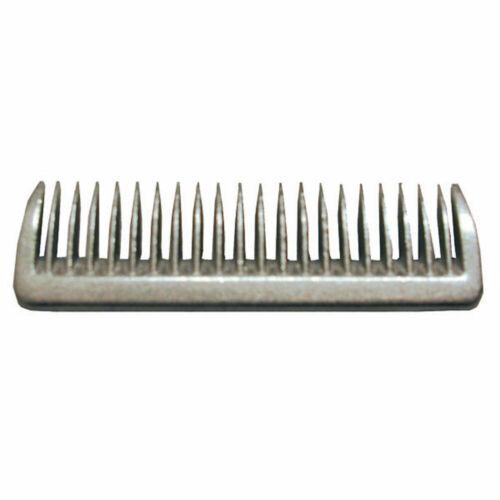 NEW Aluminum Pulling Comb