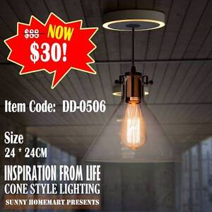 Ceiling Lamp on sale! Home decoration Chandelier Light Candle Richlands Brisbane South West Preview