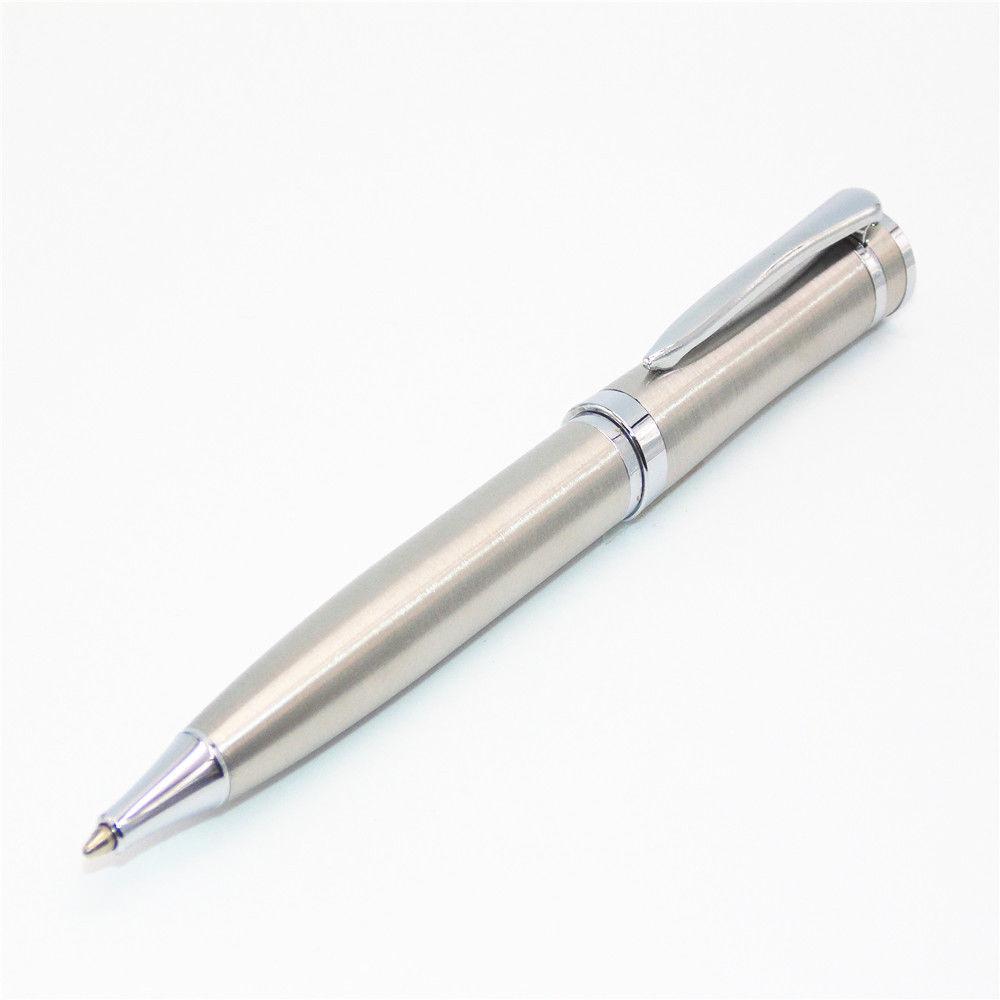 Baoer 3035 Ball Point Pen
