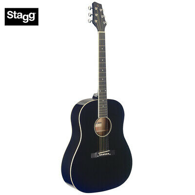Solid Sitka Spruce Top Factory Direct Selling Price Musical Instruments & Gear Humorous Breedlove Discovery Concerto Acoustic-electric Guitar