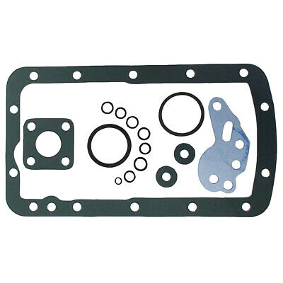Hydraulic Lift Cover Repair Kit Fits Ford Holland 53 - 54 Golden Jubilee