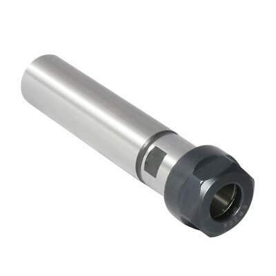 Er20 1 Collet Chuck Tool Holders With Straight Shank 3-34 Proj.