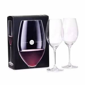 Cellar Premium Red Wine Glass 540ml Set of 2 X 2 Perth Perth City Area Preview
