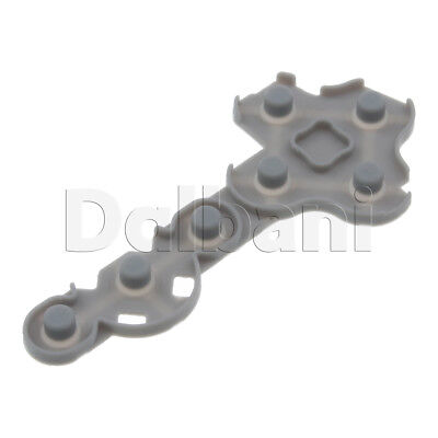 Replacement Rubber Conductive Pad Button Parts For Xbox 360 Controller for sale  Shipping to India