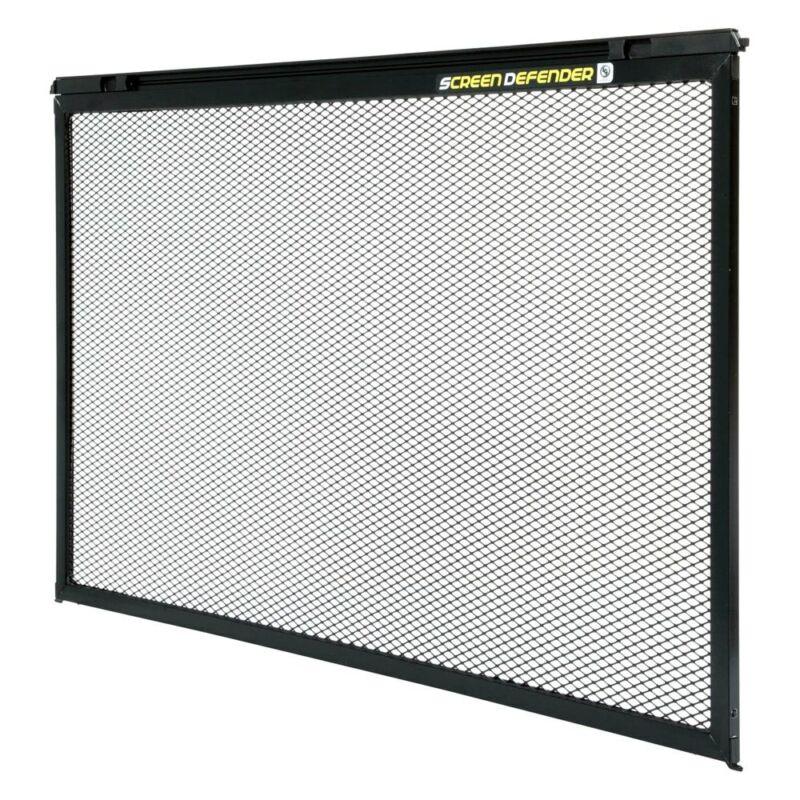Lippert 859794 Entry Door Screen Protector