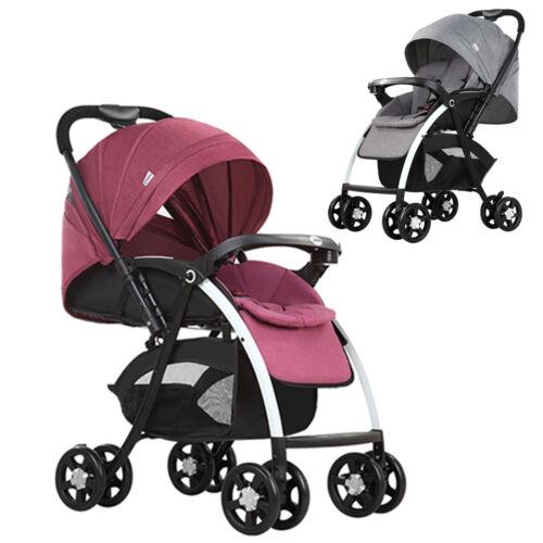 kinderwagen buggy sport jogger kleinkinder babywagen. Black Bedroom Furniture Sets. Home Design Ideas