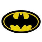 Batman Rugs