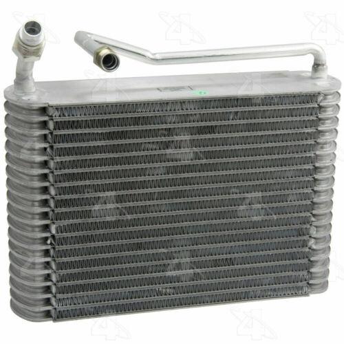 A/C Evaporator Core 4 Seasons 54432