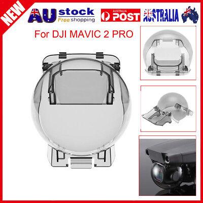 Gimbal Camera Protector Lens Cap Cover Drone Protective Shell For DJI Mavic 2Pro