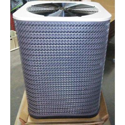 NORDYNE JT4BF-060KA 5 TON ULTRA HIGH EFFICIENCY 2-STAGE SPLIT-SYSTEM HEAT PUMP Heat Pump Efficiency