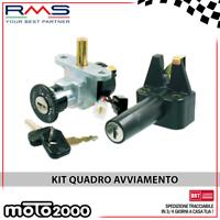 Yamaha Bw/'s N//M 180km//h 99-154200 Conta Km Mbk Booster