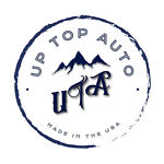 UpTopAuto Leveling and Lift Kits