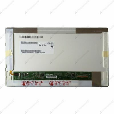"""New Acer Aspire One ZA3 11.6"""" NOTEBOOK LCD LED SCREEN"""