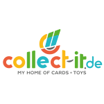 collect-it.de Shop