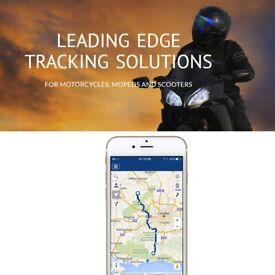 Insurance Approved Tracking System Meta Trak Cat S6 S7 Car Van Motorcycle Bike GPS Tracker £299