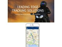 Insurance Approved Car Van Motorcycle Bike GPS Tracker Tracking System Meta Trak £299 Cat S6 S7
