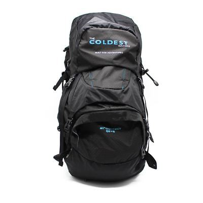 The Growler Backpack - Best Sports,Hiking, Outdoors,Travel, by The Coldest
