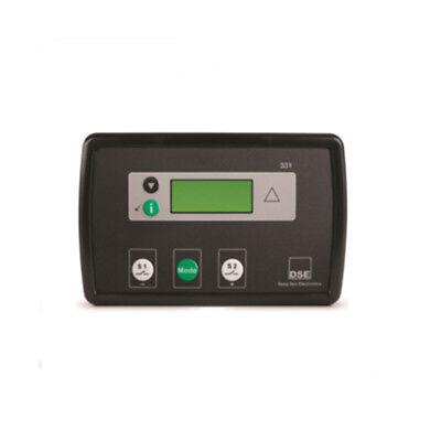 Original Deep Sea Dse331 Auto Transfer Switch Control Module Control Module