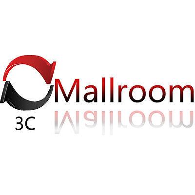 mallroom