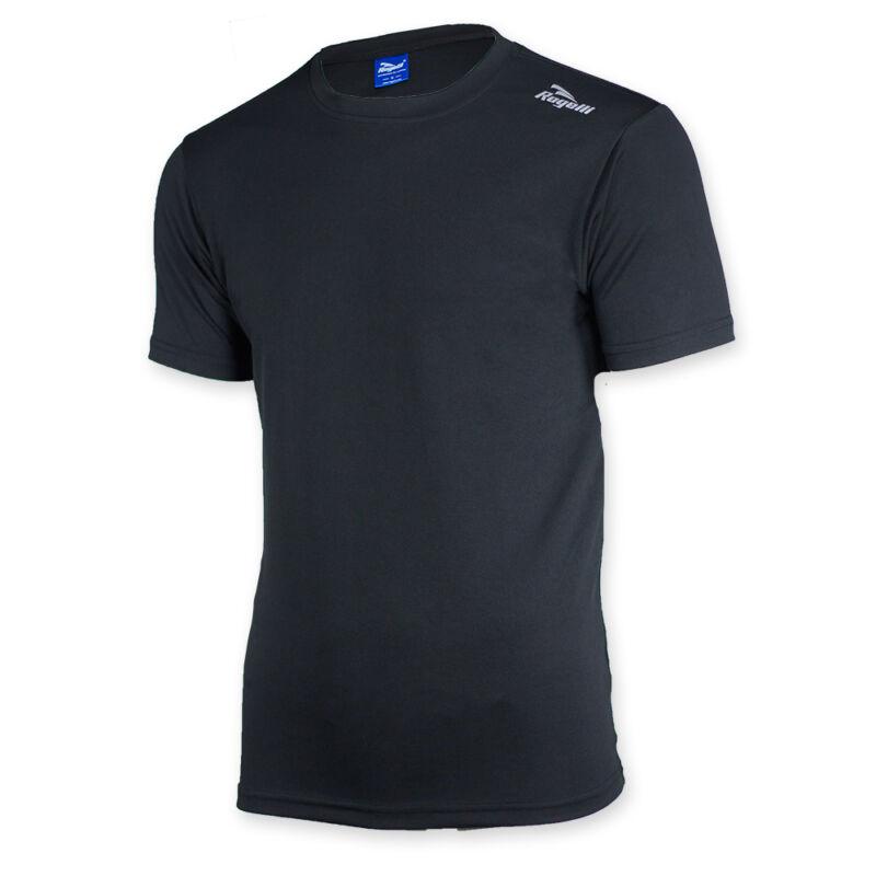 Adidas sportshirts herren